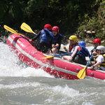 Jatunyacu River