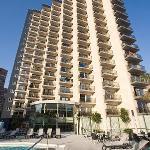 Sandos Monaco Hotel & Spa ****