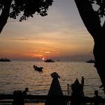 Sunset Buri Resort Foto
