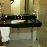 Foto de Hotel Casino Acaray