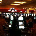 Photo of Hotel Casino Acaray