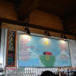 Foto de Fort George Brewery and Public House