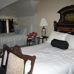 Birch Creek Room