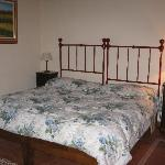 Villaggio Albergo San Lorenzo / Hotel & Residence Santa Caterina