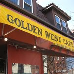 Photo of Golden West Cafe