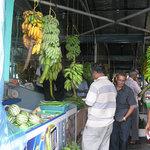 Photo of Male Local Market
