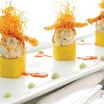 Exquisite Gastronomy