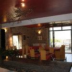 Photo de Restaurant Le Murier de Viels