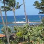 Just like you expect from Kauai