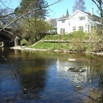 River Cottage B&B Lakes/North Yorks