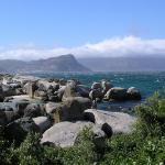 Bulders Beach