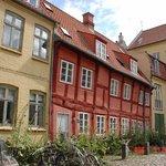 Arhus, Denmark