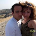 Foto de Egypt Daily Tours