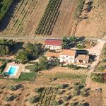Photo of Agriturismo La Pulledraia del Podere Montegrappa