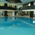 Hotel Croatia, Cavtat