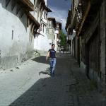 Safranbolu, 2006