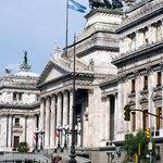 Buenos Aires Historico Tours Photo