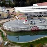 The French Lick Resort Casino