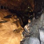 Pools Cave