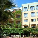 Photo of Hotel Caesar Palace