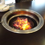 Photo of Sampoong Korean B.B.Q