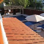 Foto de Villa El Arca