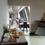 Photo de Grand Hotel Riva