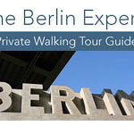The Berlin Experts