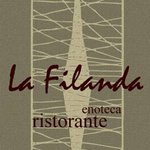 Photo of La Filanda