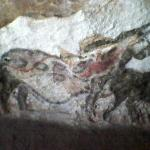Photo de Lascaux II