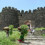 Foto de Daulatabad Fort