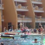 Imagen de Playa Real Resort