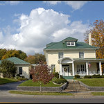 Summerfield Inn Bed & Breakfast