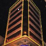 Hotel Sol de Oro Guayaquil Guayas Ecuador