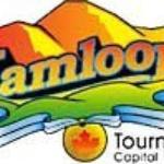 Kamloops Art Gallery Picture