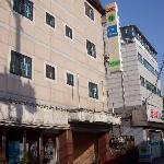 Yims House Seoul