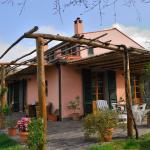 Farmhouse Olmo B&B Foto