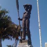 Battleship Maine Memorial