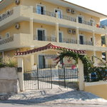 Alonakia Hotel