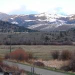 Photo de Boulder Hot Springs Inn and Spa