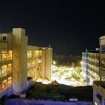 Hotel De La Corniche Foto