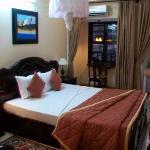 Photo de Thuy Duong 3 Hotel