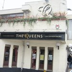 Photo of The Queens Pub