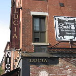Photo of Lucia Ristorante