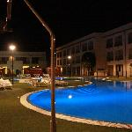 Michelangelo Resort Foto