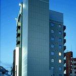 Photo of Toyoko Inn Naha Miebashi-eki