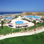 Photo of Jaz Samaya Resort