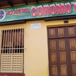 Photo de Heladeria Coromoto