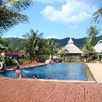 Facilities_Swimming Pool