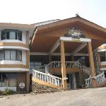 Sterling Resort, Darjeeling